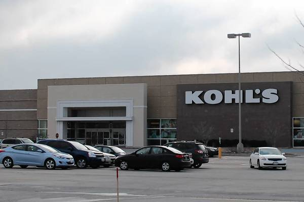 While many of the problems were linked to Kohl's, all of the stores have automatic doors and most have anti-theft equipment - both of which periodically emit radio waves in the same frequency range as the remote fobs, said Pat Carr, director of Tinley Park's Emergency Management Agency.