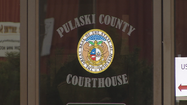 WAYNESVILLE, Mo -- It's a success story in Pulaski County. The Veterans Court launched in July, and it started receiving its first participants in October.