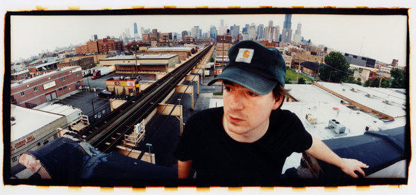 Jason Molina of indie bands Songs: Ohia and Magnolia Electric Co. died March 16 at age 39.