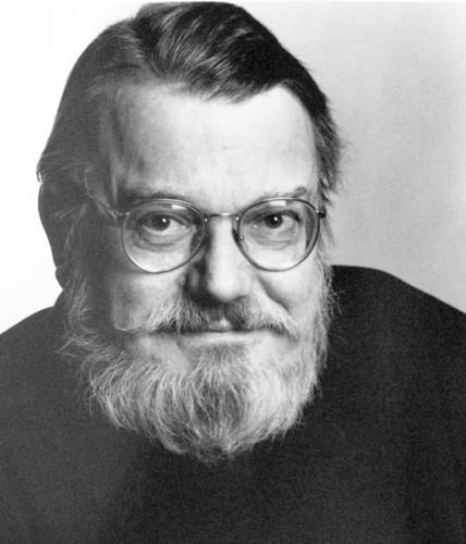 Improv actor Del Close, who died in 1999, requested in his will that his skull be turned over to the Goodman Theater in Chicago, for use by the theater in Shakespeare's Hamlet, or as the theater sees fit.