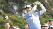 Photo Gallery: Toshiba Classic Final Round