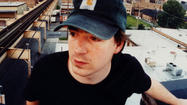 Jason Molina of Songs: Ohia, Magnolia Electric Co. dies at 39