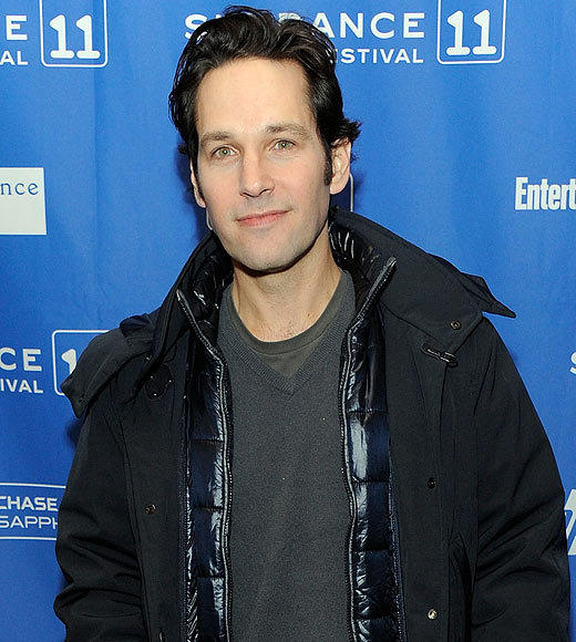 Celebrity March Madness 2013: Famous alumni and attendees of NCAA tournament schools: Paul Rudd   Also:   Scott Bakula Don Johnson Wilt Chamberlain