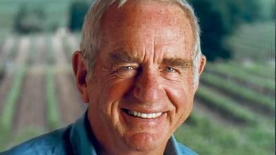James L. Barrett