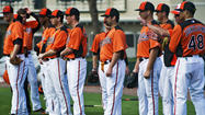 Orioles' fifth starter competition is making the pitchers better