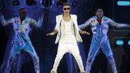 Bieber's terrible European vacation