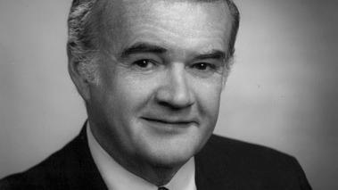 Michael J. Roarty