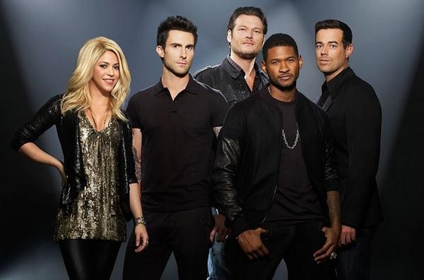 'The Voice': 6 Things to expect from its premiere