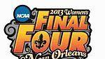 NCAA Women's Basketball Tournament Glance