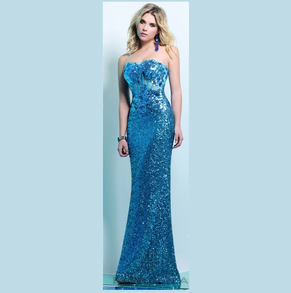 Don\'t Delay, Find Your Prom Gown at Volle\'s Today! - Lake Zurich Courier