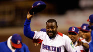 YOUR MORNING PHIL: Plantains, all-WBC, Maddon