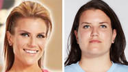 """The Biggest Loser"" has a new winner: Danni Allen, who takes home the title and the $250,000 grand prize by one of the slimmest margins in the competition's history."