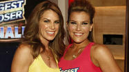 'The Biggest Loser' Season 14 finale: Before-and-after photos