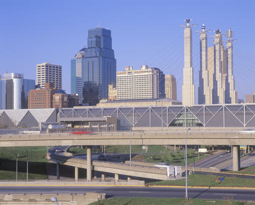 "Kansas City, Mo. rounds out Travel + Leisure's top ten best cities in America for pizza. For the full list, click <a href=""http://www.travelandleisure.com/articles/americas-best-cities-for-pizza"">here</a>."