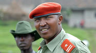 JOHANNESBURG, South Africa -- In his seven years on the run from international justice, Congolese warlord Bosco Ntaganda became a symbol of the International Criminal Court's impotence.
