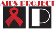 AIDS Project New Haven Caring Cuisine Van Fundraiser Today, March 19