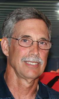 Doug Hutzell