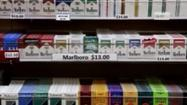 NEW YORK (AP) — Anti-smoking advocates and health experts hailed proposals from Mayor Michael Bloomberg that would keep cigarettes out of sight in New York City stores, while tobacco companies and smokers called it an overreach.