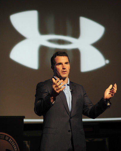 kevin plank View the profiles of professionals named kevin plank on linkedin there are 20+ professionals named kevin plank, who use linkedin to.