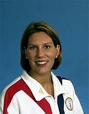 Tammy Cleland