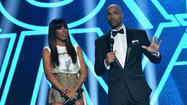 Wednesday's TV Highlights: 'Rip the Runway 2013' on BET