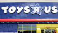 EEOC claims Toys 'R' Us discriminated against deaf job applicant