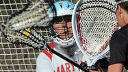 2013 Top 15 girls lacrosse preseason poll