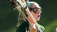 2013 girls lacrosse players to watch