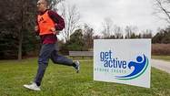 Howard is healthiest county in Md.; Baltimore city least healthy