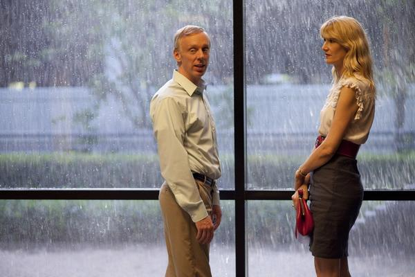 HBO cancels 'Enlightened'