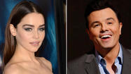 Seth MacFarlane and Emilia Clarke have reportedly ended their relationship.