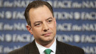 McManus: Republican 'autopsy' reveals a divide in the party