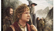 The Hobbit - An Unexpected Journey: Interview with Jimmy Nesbitt [EXCLUSIVE]