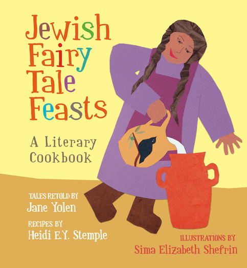 JEWISH-FAIRYTALES-COOKBOOK