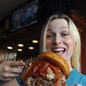 The HON-Burger