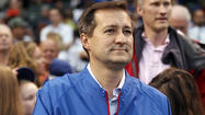 <strong>I'm still waiting for confirmation from the Elias Sports Bureau,</strong> but I believe that Tom Ricketts now leads the Chicago Owners League in negotiating errors.