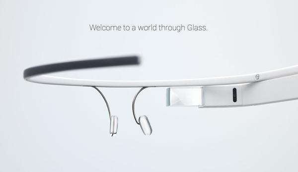 A new survey says half of consumers would be willing to spend up to $500 on Google Glass, the company's smart glasses.