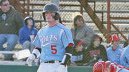 Photo gallery: West Jessamine baseball vs. Casey County