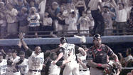 <b><big>1. Edgar Renteria wins Game 7 of 1997 World Series in extra innings</b></big>