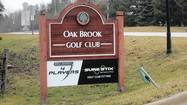 Oak Brook village officials and residents are weighing possibilities for the future of the Sports Core, a village-owned recreational facility, including construction of a new school on the site, or investing in such improvements as fixing the Oak Brook Golf Course's outdated storm drainage system to try to increase revenue.