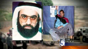 Pakistani man wanted in Daniel Pearl slaying arrested