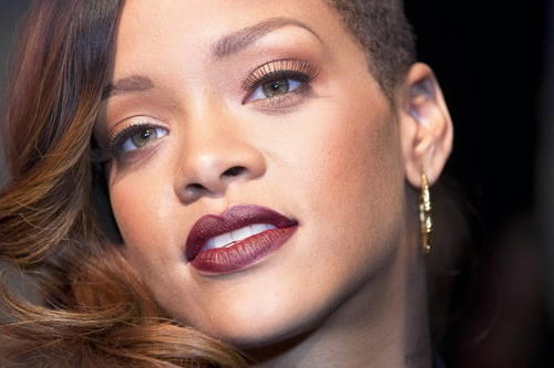 "Hate all you want, but girl can sing ... yes, Rihanna. It's funny, because in this day and age of pop stars who flash into being, shoot across the sky, then fade from view, it's usually the ones with legitimate talent who survive. There will be paparazzi stuff and other business, then Rihanna comes out with a record, and everybody says, ""Oh, yeah. That's why we care."" The voice is real, leaping and soaring, wrapping around a pop tune like she owns it.  <br><br><b> Why go: </b>The power of a pop diva in the wild should be witnessed. <br><br><b> Reconsider:</b> You've had your fill of glitz and drama. <br><br><b> 7:30 p.m. Friday, United Center, 1901 W. Madison St. $35-$150; ticketmaster.com</b>"