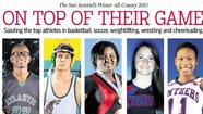 Palm Beach Winter All-County Special Section 2013