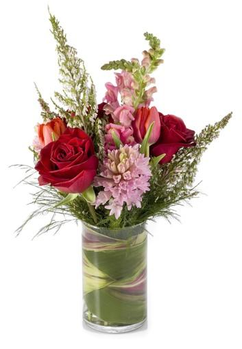 """<b>But it can buy:</b> """"Flowers, dinner at Ruth's Chris (Steak House) with my boyfriend. I already made the reservations! You want to help him along."""""""