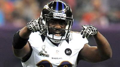 Ed Reed decision time 'heating up,' sources say