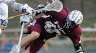 2013 boys lacrosse players to watch