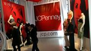 J.C. Penney: 'There is no assurance' turnaround will succeed