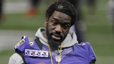Instant analysis: Ed Reed leaves Ravens for Texans