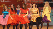 PICTURES: Northwestern Lehigh's production of West Side Story