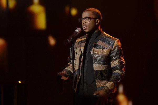 http://www.trbimg.com/img-514a8903/turbine/la-et-st-american-idol-recap-20130321-001/600